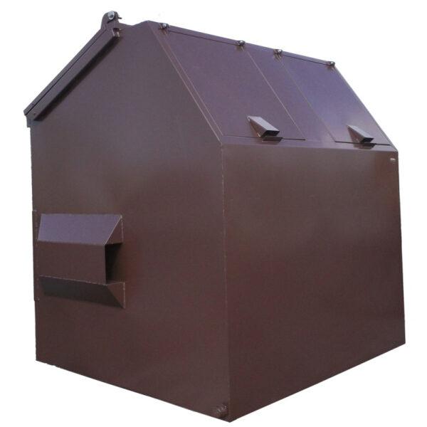 bear-proof-dumpster-t800.