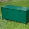 Selway S111 bear proof food container.